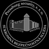 Pressburg security, s. r. o. odporúča Consigliere Group, s. r. o.