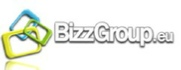 BizzGroup, s. r. o. odporúča Consigliere Group, s. r. o.